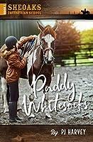 Paddy Whitesocks (Sheoaks Equestrian School)