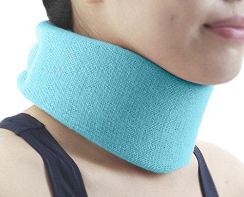 DR.MED 頚椎ソフトカラー L 頚囲:35~40(cm) DR-122-1L