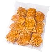 ロッテリア 若鶏の骨なしチキン(しょうゆ風味) 10個入り