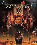 デューン 砂の惑星 I&II The Complete Blu-...[Blu-ray/ブルーレイ]