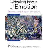 The Healing Power of Emotion: Affective Neuroscience, Development & Clinical Practice: 0