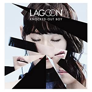 KNOCKED-OUT BOY(初回生産限定盤)(DVD付)