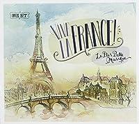 Vive La France by Various Artists (2015-05-03)