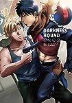 DARKNESS HOUND (アプレコミックス)