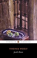 Jacob's Room (Classic, 20th-Century, Penguin)