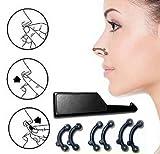 RHINOPLASTY 鼻プチ 韓国製 23mm/24.5mm/26mmの3サイズセット 美鼻 プチ整形