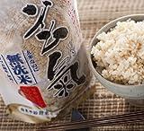 29年産 九州佐賀県産 特別栽培 無洗米 発芽玄米 玄氣(げんき)1.5�s(約10カップ分)×10袋