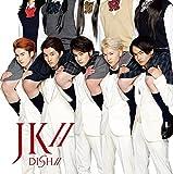 JK//[DVD]