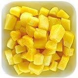 トロピカルマリア パイナップル 冷凍1kg