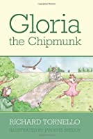 Gloria the Chipmunk
