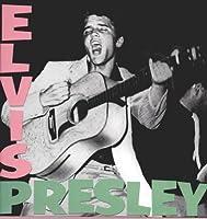 Elvis Presley [12 inch Analog]