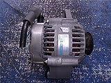 スズキ 純正 ワゴンRスティングレー MH23系 《 MH23S 》 オルタネーター P30301-17015819