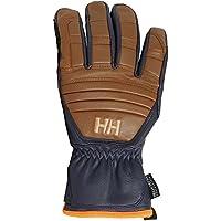 (ヘリーハンセン) Helly Hansen メンズ 手袋?グローブ ULLR Leather HT Glove [並行輸入品]