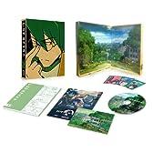 ログ・ホライズン 1 [Blu-ray]