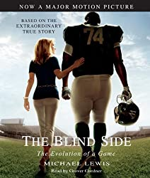The Blind Side: The Evolution of a Game