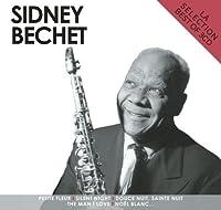 La Selection Sidney Bechet