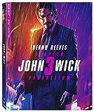 John Wick: Chapter 3--Parabellum [Blu-ray] 画像