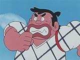 第228話 お相撲の修業は大変でござるの巻