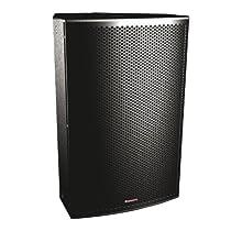 American Audio Sense-15 · Enceinte passive