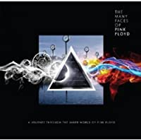 Many Faces of Pink Floyd [並行輸入品]