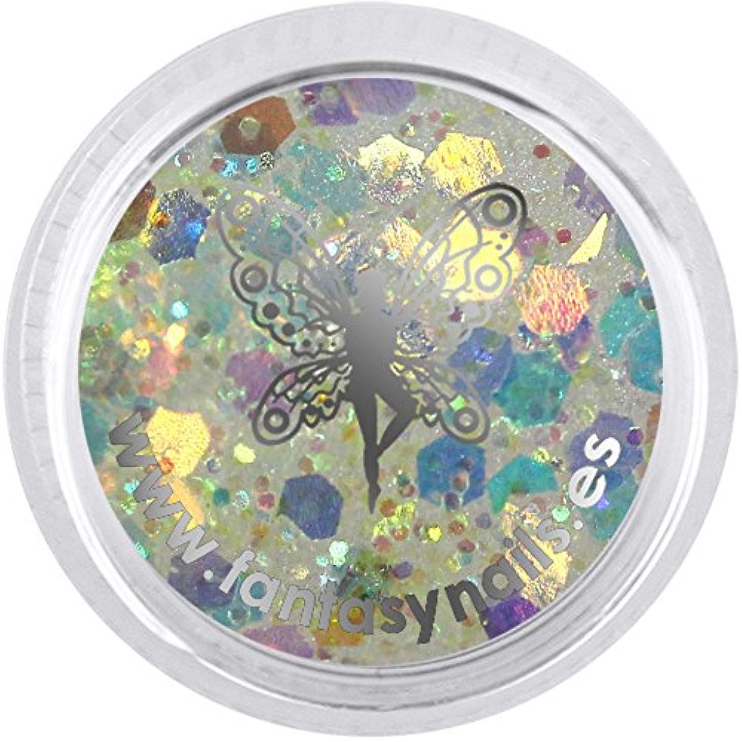 完璧な前投薬ご注意FANTASY NAIL トウキョウコレクション 3g 4220XS カラーパウダー アート材