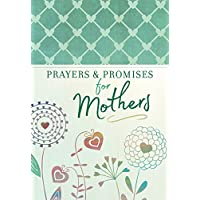 Prayers & Promises for Mothers