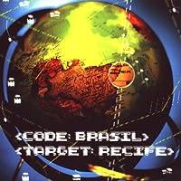 Code Brasil Target Recife