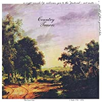 Country Teasers [10 inch Analog]
