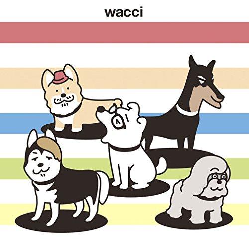「感情/wacci」のリリックビデオが泣ける…!歌詞&コードはこちらから♪収録アルバム情報アリ☆の画像