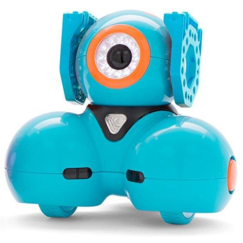 Wonder Workshop 【国内正規代理店】 プログラミングロボット ...