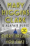 Every Breath You Take (An Under Suspicion Novel) (English Edition)