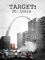 Target: St. Louis [DVD]