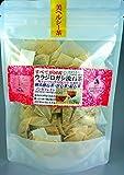 Amazon.co.jpすべてが国産ウラジロガシ流石茶三角ティーパック【2.5g×30袋入り】《おいしさのちがい!ノンカフェイン》