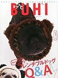 BUHI (ブヒ) 2013年 02月号 冬号 [雑誌] 画像