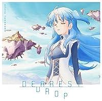 TVアニメ『終末なにしてますか?忙しいですか?救ってもらっていいですか?』OPテーマ「DEAREST DROP」(アニメジャケット盤)