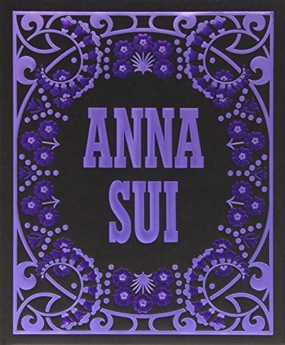 Anna Suiの詳細を見る