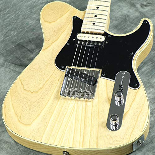 YAMAHA / PACIFICA1611MS ヤマハ エレキギター マイクスターン