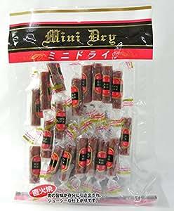 サンコー ミニドライサラミ 65g
