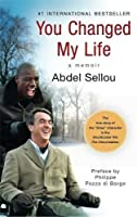 You Changed My Life by Abdel Sellou(2012-07-10)