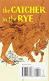 The Catcher in the Rye 画像