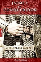 El punyal del sarraí (Jaume I el Conqueridor)