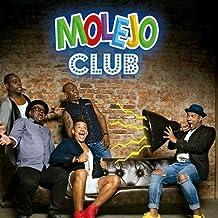 MOLEJO CLUB