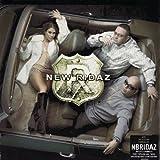 New Ridaz