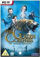 golden compass (PC) (輸入版)