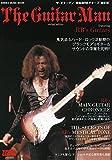 ザ・ギターマン 特集●RBギターズ[改訂版] (シンコー・ミュージックMOOK)