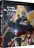 Star Blazers Space Battleship Yamato 2199 Part 2 Blu-Ray/DVD(宇宙戦艦ヤマト2199 TVアニメ版パート2 14-最終26話)