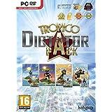 Tropico Dictator Pack (PC DVD) by Kalypso Media [並行輸入品]