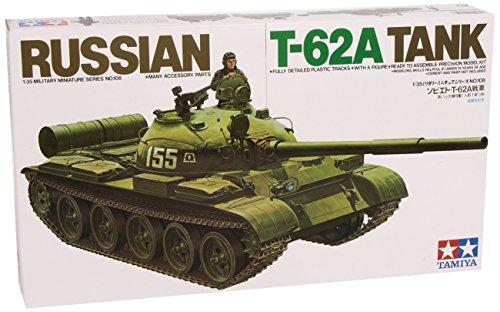 1/35 T-62