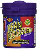 BeanBoozled 第4弾 ジェリーベリー スピナーゲーム (百味ビーンズ) BeanBoozled Jelly Beans 3.5 oz Mystery Bean Dispenser (4th ..