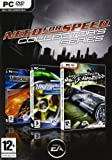 Need for Speed: Collectors Series (PC) (輸入版)